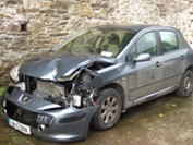 crash-repairs-cork-city-05.jpg