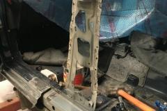 Crash Repair Cork - Photos 003