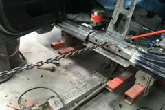 Crash Repair Cork - Photos 004