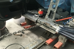 Crash Repair Cork - Photos 005
