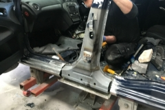 Crash Repair Cork - Photos 007