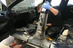 Crash Repair Cork - Photos 008