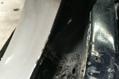 Crash Repair Cork - Photos 009