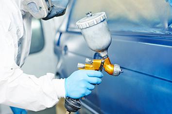 Paint-Shop-Cork-for-Crash-Repairs